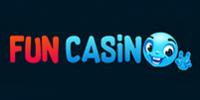 Funcasino-logo-extrabig-1-200x100