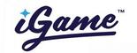 igame-logo-big